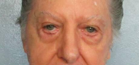 83-jarige Walter Moody alsnog geëxecuteerd voor versturen fataal bompakket