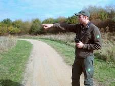 Staatsbosbeheer zoekt vrijwilligers