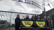 Tweede editie Miles for Smiles mikt op 1.000 lopers én steun van Jef Neve