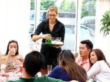 Horeca-academie Weerribben-Wieden krijgt andere opzet: 'Willen studenten graag stageplek bieden'