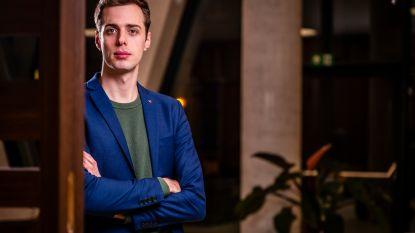 PVDA Borgerhout zamelt bijna 800 euro in voor Al Ikram… via Snapchat