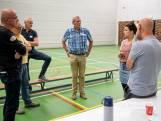 Muziekvereniging KWS zorgt voor reuring in Nijverdal