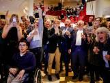 Wat doet Forum voor Democratie in Brabant?