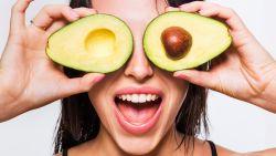 Kringloopcosmetica zit in de lift: de voordelen van smeren met voedselrestjes