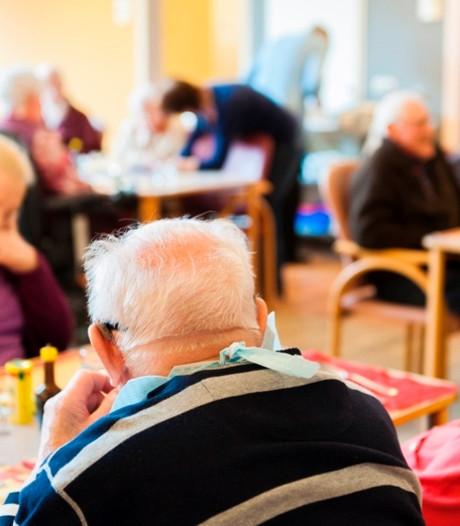 Opinie | Tijd voor verandering in de ouderenzorg