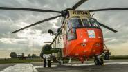 Sea Kings krijgen tweede leven in de lucht: bod van Brits bedrijf goedgekeurd door legertop en minister
