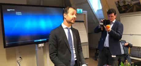 Wiebes: Dit jaar gaat hersteloperatie Groningen écht beginnen