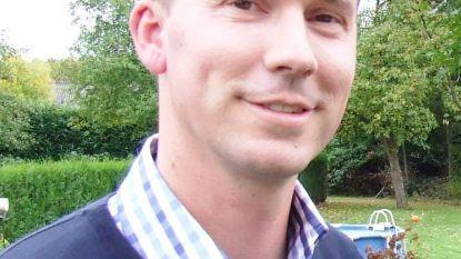 Burgemeester Jo Brouns trekt lijst CD&V