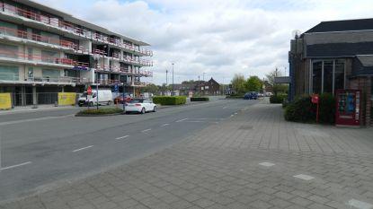 Buurt wil inspraak in plannen van uitbouw stationsbuurt