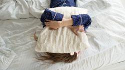 Sneller recupereren na een feestje of vakantie? Preventief detoxen helpt