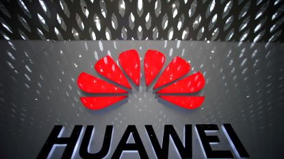 'Documenten tonen aan dat Huawei apparatuur leverde aan Iran'