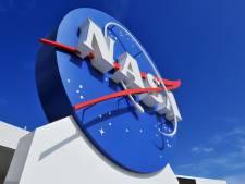 Avis aux ingénieurs: la Nasa lance un appel à idées pour créer des toilettes sur la Lune