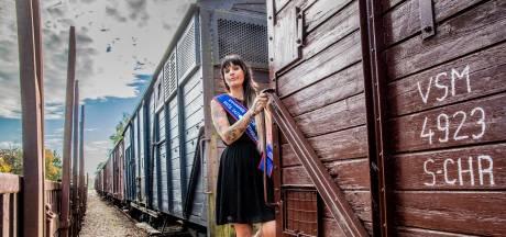 Vijf Apeldoornse finalisten bij Miss en Mister Tattoo Nederland 2019