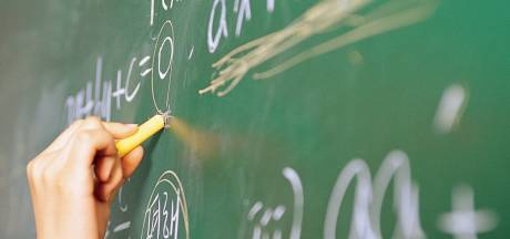 Nepmail corona circuleert onder scholieren Sondervick Veldhoven