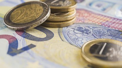Zeker twee jaar wachten op hogere uitkeringen en ambtenarenweddes