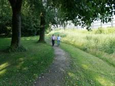 Werk in Hardinxvelds Peulenpark gaat na anderhalf jaar eindelijk van start
