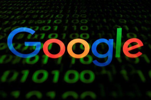 Ontdek de geheimen van Google.