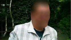 """Slachtoffer zuurgooier al aan 9de operatie toe: """"Hij mocht jaar lang ongestoord pesten"""""""