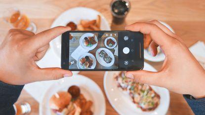 Goedkope smartphone met uitstekende camera? Dit zijn onze aanraders