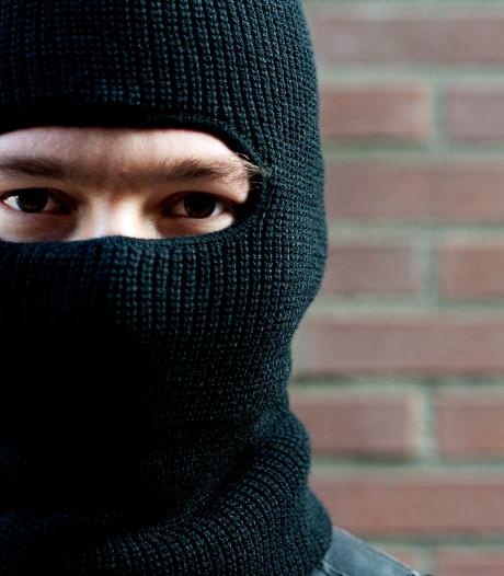 Beveiliging Wageningen Universiteit opgeschroefd na aanval gemaskerde man op studente