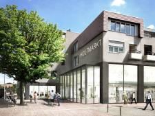 Rituals, Superdry en Brandfield trekkers voor nieuwe Houtmarkt in Breda