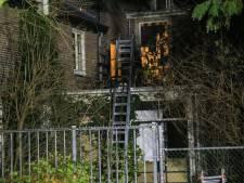 Woningbrand in Helmond snel onder controle