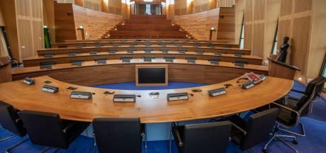 Onderwijs in Helmond wil meer geld