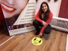Dansscholen in actie voor terugkeer 'binnenles': 'Het kabinet noemt ons nergens'