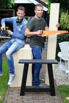 De Papendrechtse 'Buurman & Buurman' steeds populairder