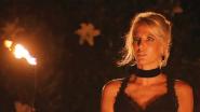 """'Temptation'-kandidaten halen uit naar Annelien Coorevits: """"Het enige wat jij kan is stoken"""""""