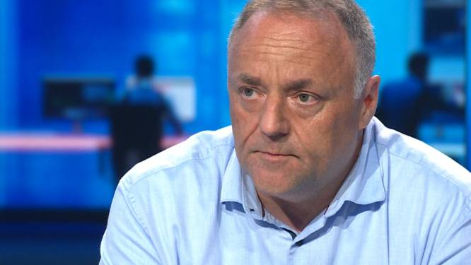 """Van Ranst scherp voor MR-minister: """"Zonder bubbel van 15 hadden we grote vakantie zonder tweede golf kunnen hebben"""""""