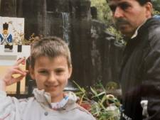 Bryan overspoeld met lovende reacties na emotionele brief van vrouw over overleden vader