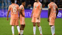 """Verschueren: """"Ik zie een groeiend Anderlecht"""""""