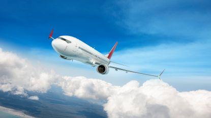 Zo groot wordt bloedbad bij airlines: dit weten we over aantal ontslagen, geschrapte bestemmingen en nieuwste coronamaatregelen