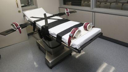Amerikaanse staat Oklahoma wil stikstofgas inzetten bij executies