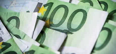 Collectieve zorgverzekering in trek bij Hardenbergse minima