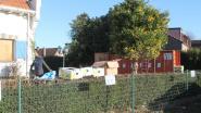 Firma haalt 'behekste woning vol geld' leeg, nadat 80 jongeren worden opgepakt voor inbraken