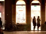 Koopavond in Den Bosch: de winkelier staat soms 'voor jan-lul' in zijn zaak, maar niemand wil er mee stoppen