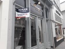 Christine Le Duc in Den Bosch voorgoed gesloten: 'Ineens kregen we bericht dat de zaak dichtging'