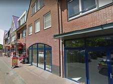 Kledingbank Nieuwleusen blijft 2 jaar in huidige pand
