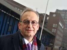Almelose adviseur boekt Europese overwinning: zienswijze mag geen voorwaarde zijn voor toegang tot bestuursrechter