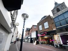 Stadsarrangement provincie en gemeente voor hartje Oldenzaal