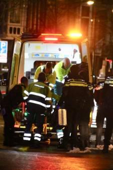 Slachtoffer (25) steekpartij in ziekenhuis overleden