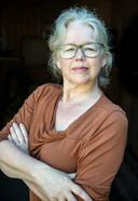 Aafke Kalse-Bente schrijft blogs over haar ervaringen op www.indeschuldsanering.nl