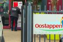 Arbeidsmigranten illegaal gehuisvest op vakantieparken Oostappen Groep