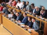 Le sort des travailleurs de Thomas Cook suscite de vifs échanges au parlement wallon