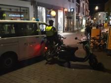 Raadslid wil inzage tekort politiemensen Enschede