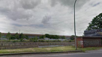 Lichaam van vrouw uit Samber gehaald in Charleroi