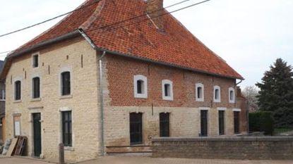 Maak kennis met 'historisch eigenzinnig huis' en andere restauraties op Monumentendag