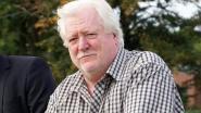 Voetbalclub KV Zuun rouwt om plotse overlijden  van voorzitter Hugo Wauters